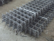металлическая сеть для армирования стяжки