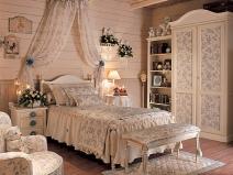 Спальни для девочек фото
