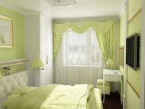 Дизайн спален фото