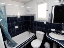 Дизайн маленьких ванных комнат фото