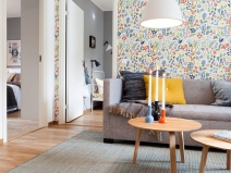 chic-room-apartment-in-gustavsberg-sweden_