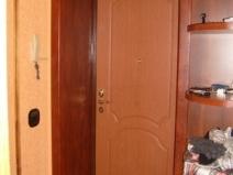 фото дверных откосов