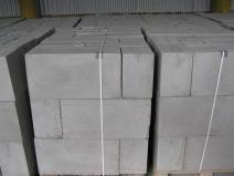 стандартные пеноблоки для строительства