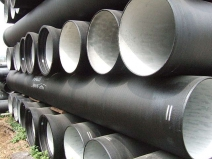 пластиковые трубы для наружного водопровода
