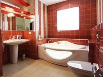 Ремонт ванной комнаты и туалета своими руками