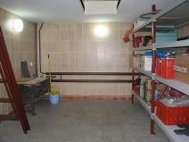 вентиляционная система в гараже
