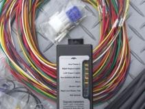 Новые провода для электропроводки