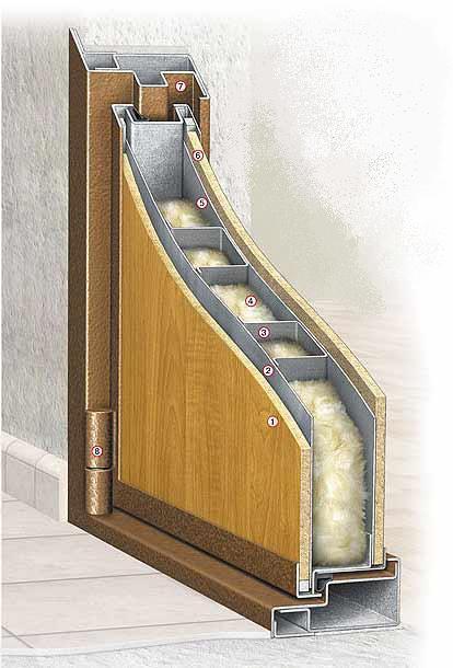 Как правильно проклеить двери шумоизоляцией ваз 2114